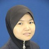 Nurul Hidayah's picture