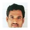 Ragupathy Ranjithkumar's picture