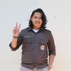 Raihan Gunawan's picture