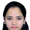 Payal Sinha's picture