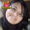 marisel reynaga's picture