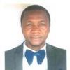 Christopher Ithegbezokhai's picture