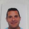 Manuel Flores Caceres's picture