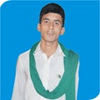 MUHAMMAD ISHFAQ's picture
