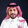 emad alhamdi's picture