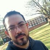 GERARDO OLSSON's picture