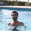 Mohamed Ghanem's picture