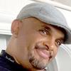 Faisal Aljabri's picture
