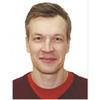 Slava Savvateev's picture
