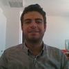Riccardo De Santis's picture
