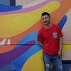 Qinglin Li's picture