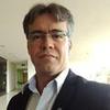 Bairro Universitário's picture