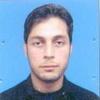 yasir ali's picture