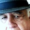 Jorge Alfredo's picture