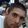 Luis Candia's picture