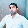 IKBAL AHMAD's picture