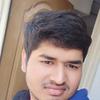 Amit kumar Biswas's picture