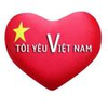 an nguyen thanh's picture