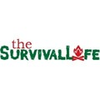 The Survival Life's picture