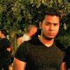 Yhon Jairo Salas Graterol's picture