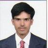Banothu Rajendar's picture