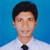 Shahadat Hossain's picture