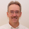 Michael Partenheimer's picture