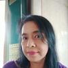 nathanee Kongmuang's picture
