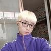 YONG Wang's picture