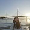 Алена Романова's picture
