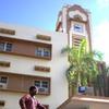Sreenivas Padmaputra's picture