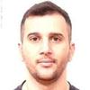Paulo Andre Morais's picture