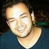 Rafael Cotchange's picture