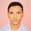 ABHISHEK CHOUDHARY's picture