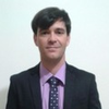 Jackson Valadão's picture