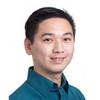 Jowenn Lua's picture