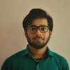 Piyush Choudhary's picture