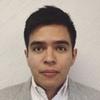 Marvin Castro's picture