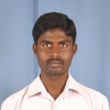 Kuralmani M's picture