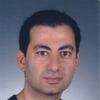Hadi Seyed Hosseini's picture