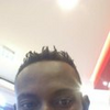Kevin Wamuge's picture