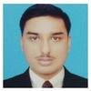 Faizan Ali's picture