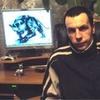 Mikhail Durov's picture
