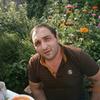 Arman Harutyunyan's picture