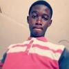 Hakeem Omobolaji's picture