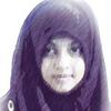 Fatima Haque's picture