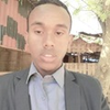 khaalid ibraahim's picture