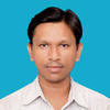 Govind Amaliar's picture