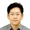 John Jang's picture