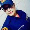 Samia Souza's picture
